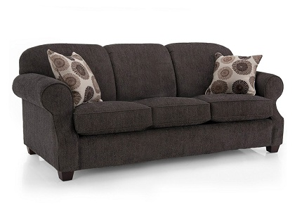 queen or double sofa bed canadian made