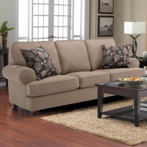 comfy sofa collection