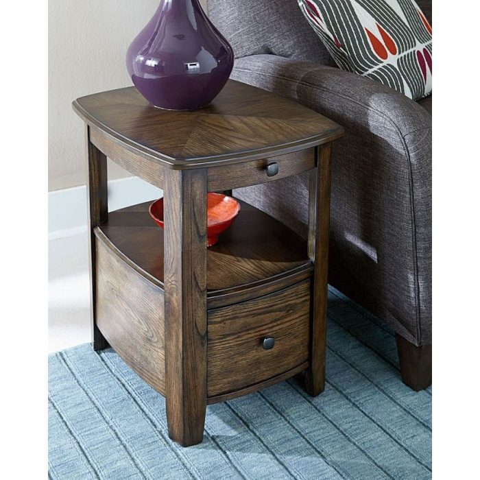 primo occasional tables collection