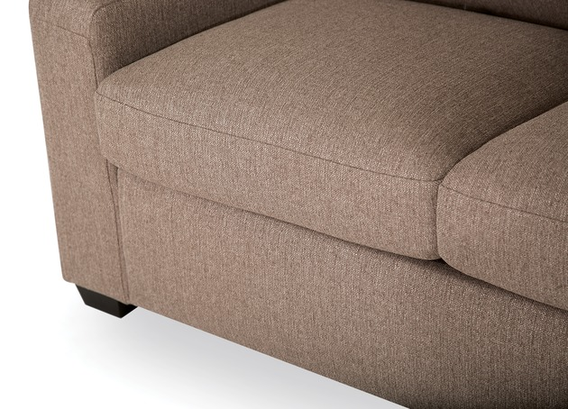 westend palliser sofabed collection