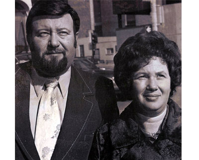 portrait-of-bob-and-helen-sherman-2nd-generation-of-wilson-furniture